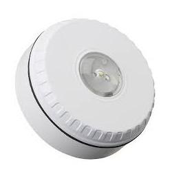 Flash lumineux Plafond